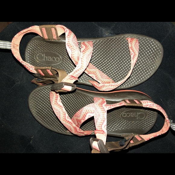 31102433095d Chaco Other - Chaco Sandals